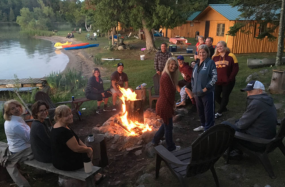 fire-camp-group
